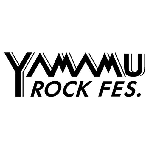 YAMAMUROCK FES. 2019