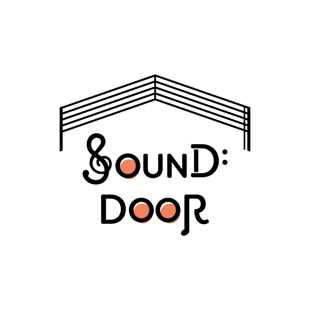 SOUND DOOR